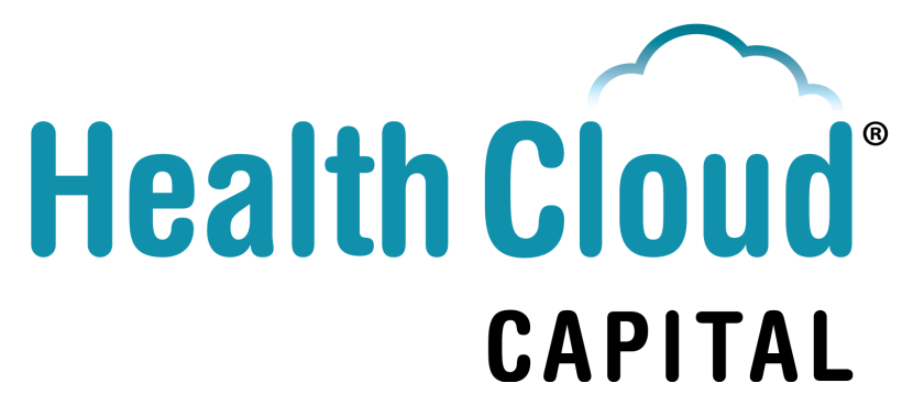 Health Cloud Capital
